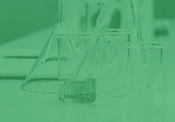 Obserwacje podczas przebiegu doświadczeń chemicznych
