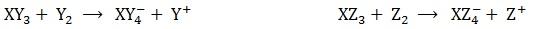 Zadanie 1. Arkusz Palladium luty 2020 (1 punkt)